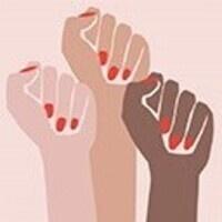 #MentorHer: Advocating for Women