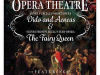 FSU Opera Theatre