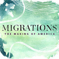 The Great Migration—Searching for Freedom, Finding Injustice