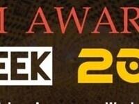 Islam Awareness Week Expo