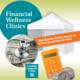 Financial Wellness Clinic