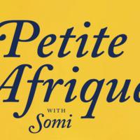 Petite Afrique by Somi