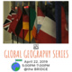 Global Geography Series