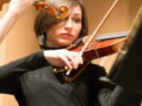 Chamber Ensembles Recital, Part 2
