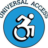 Universal Access Core Training