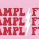 AMPLIFY: UT Women's Voices