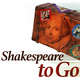 Shakespeare to Go presents The Tempest