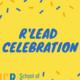R'Lead Celebration