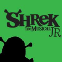 Shrek, the Musical Jr.