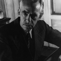 Eugene O'Neill and Ireland