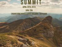 Sophomore Summit