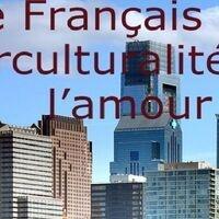 AMERICAN ASSOCIATION OF TEACHERS OF FRENCH (AATF) CONFERENCE-PHILADELPHIA