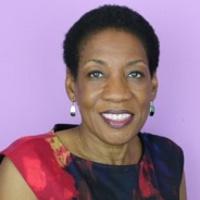 Roberta Washington, FAIA lecture