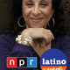 A Conversation with Maria Hinojosa,  NPR's Latino USA