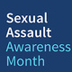 Date Safe A Sexual Assault Awareness Session