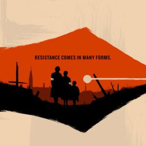 "Jewish Studies Program Film Screening: ""Who Will Write Our History?"""