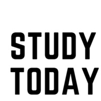 STUDY STRATEGY PART II