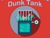 Thursday Thrills: Dunk Tank