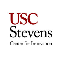 USC Stevens Center for Innovation at the Ostrow School of Dentistry's Annual Research Day