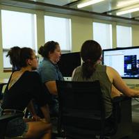 Adobe Premiere Editing Basics Workshop