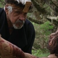 TIFF: Sgaawaay K'uuna (Edge of the Knife)
