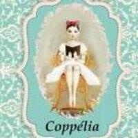 Pennsylvania Youth Ballet presents Coppelia | Zoellner Arts Center