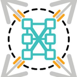 Petascale Computing Institute 2019