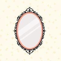 Campus Activites Board Presents: Create Your Own Mirror