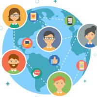 Careers in Global Studies Panel Discussion | Interdisciplinary Programs