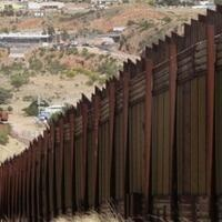 Rethinking the Wall... | Interdisciplinary Programs