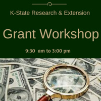 Haskell County Grant Writing Workshop