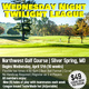 Wednesday Night Twilight League