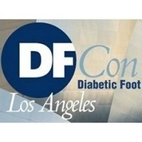2019 Diabetic Foot Global Conference