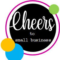 Cheers to Small Business - Small Business Financials