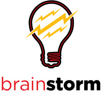 UofL Brain Storm quiz bowl!