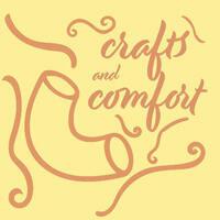 Craft & Comfort