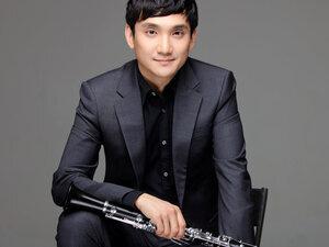 Mozart's Clarinet