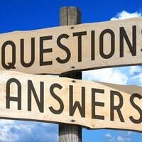 Philosophy Colloquium: Questions Are Not Answers