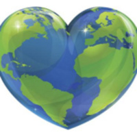 Kids Event- Earth Week