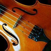 Non-Degree Recital: Zachary Kessler, violin