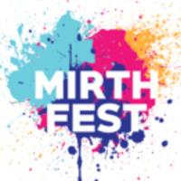 MirthFest
