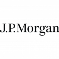 JP Morgan Meet & Greet