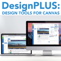 Using Cidi Labs Design Tools to Customize Look and Feel of Canvas Courses — Part 1