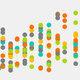 Colloquia Professional Development Series: Data Management