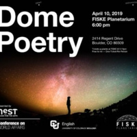 Dome Poetry