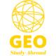 Drop-in Advising: GEO Study Abroad