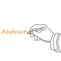 Workshop: Academic Abstracts