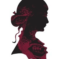 The Miscreation of Mary Shelley's Frankenstein