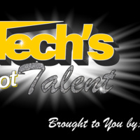 Tech's Got Talent