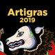 ARTIigras